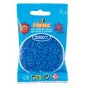 Hama Beads MINI