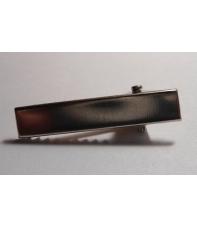horquilla pequeña 32 mm hama beads