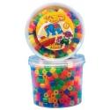 Hama Beads MAXI