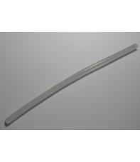 barra de pegamento caliente 0,7 cm hama beads