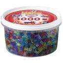 Hama Beads MIDI