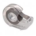 lámina magnética adhesiva 18 mm x 0.3 mm x 400 cm hama beads