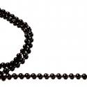 cadenas de eslabón hama beads