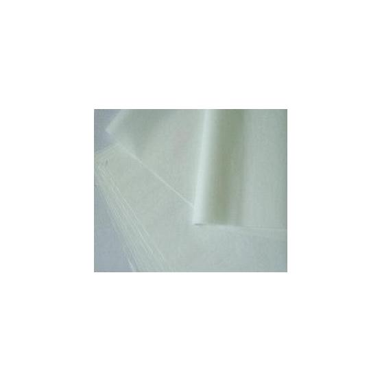 hoja papel siliconado hama beads