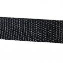 correa de tela hama beads