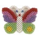 cuaderno diseños hama beads maxi inspiration 17