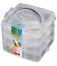 caja de almacenamiento pequeña