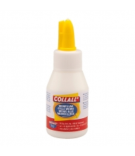 pegamento memo collall 50 ml
