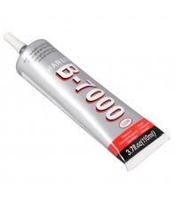 pegamento extra fuerte b7000
