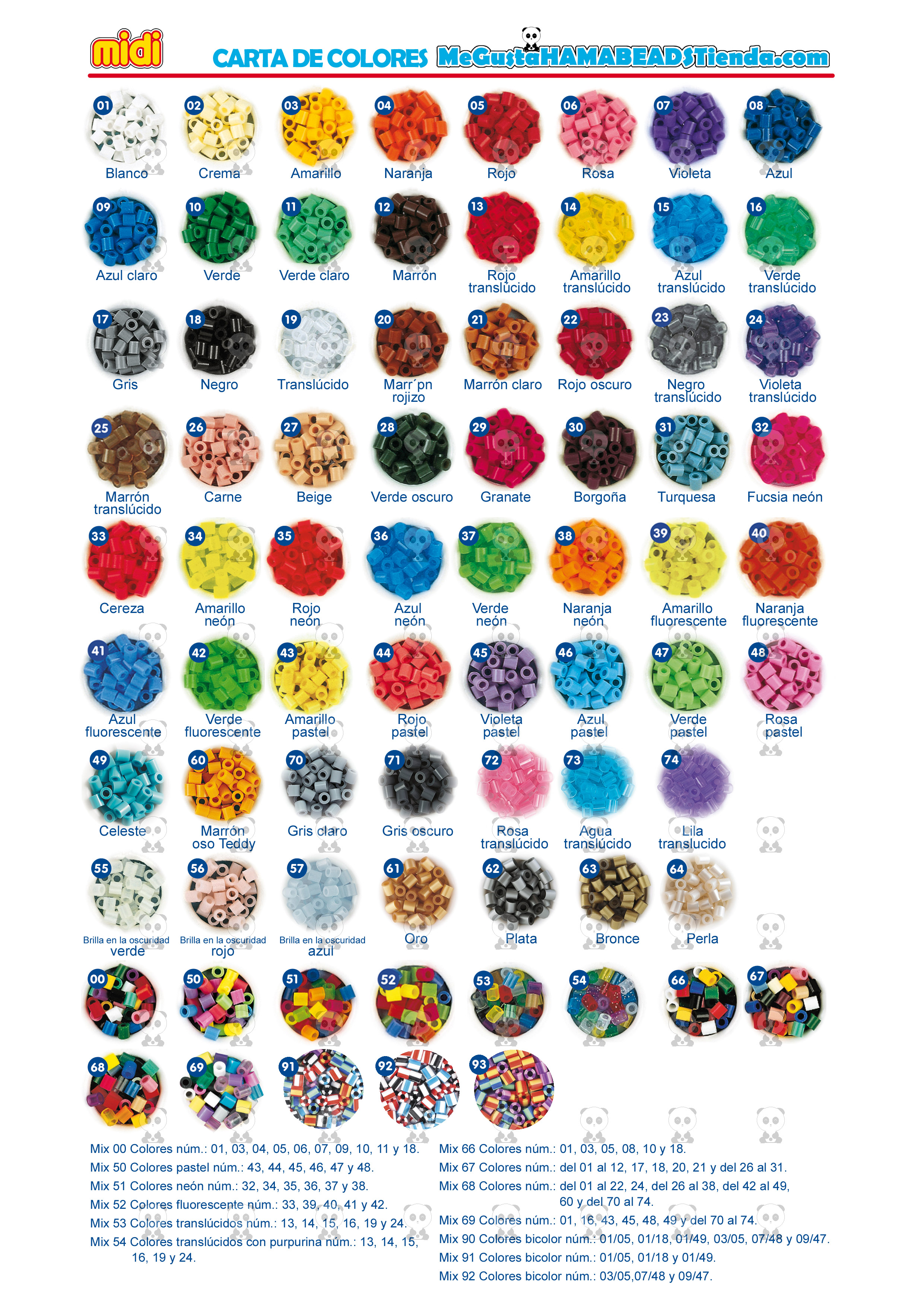 carta-colores-hama-beads-midi