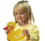 5350257hama_beads_paso4