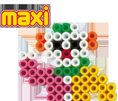 7667902clown-maxi